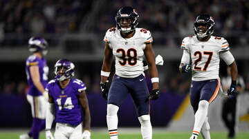 The Mike Heller Show - Vikings will be NFC North under-achievers