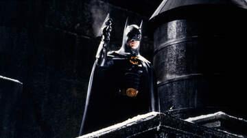 Jesse Lozano - 'Dark Knight' Trilogy Returns To IMAX For Batman's 80th Birthday