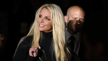 Jesse Lozano - Britney Spears Musical Planned for Broadway