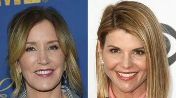 Jaime in the Morning! - Lori Loughlin is Outraged That People Think She's a Cheater!
