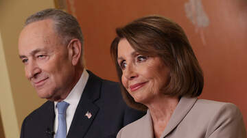 The Morning Briefing - Nancy Pelosi just proved Trump-Russia is a lie