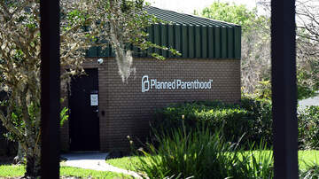Local News - Ohio to Stop Funds to Planned Parenthood