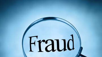 Brian Mudd - South Florida Is Number One For Fraud In The US