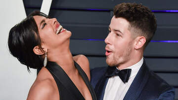 Entertainment News - Nick Jonas Buys Wife Priyanka Chopra A Maybach After His Song Goes No. 1