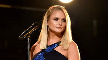 Tom Travis - Miranda Lambert Celebrates Her 10 Year Anniversary