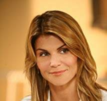 Maverik - Aunt Becky from Full House Caught up in huge College Cheating Scandal