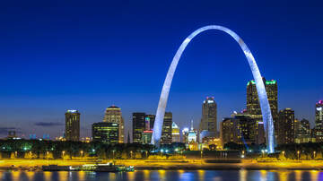 Ray Gee - 3.14 Day Deals in St. Louis