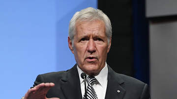 Paul Kelley - Alex Trebek Has Returned To 'Jeopardy' Following Cancer Announcement