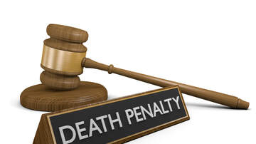 image for New Proposal Aims To Eliminate Death Penalty In Louisiana
