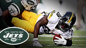 Outkick The Coverage with Clay Travis - Le'Veon Bell Made a Major Financial Blunder The Past Year