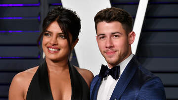 Lisa Foxx - You'll Wish You Were Married To Nick Jonas After What He Bought Priyanka
