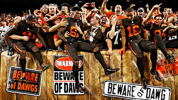 Outkick The Coverage with Clay Travis - How Many Games Will the Browns Win Next Season?