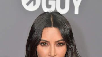 Enrique Santos - Kim Kardashian mostró su gran, gran corazón