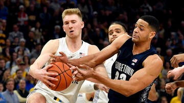 Marquette Courtside - Head Games: Marquette's issues became mental
