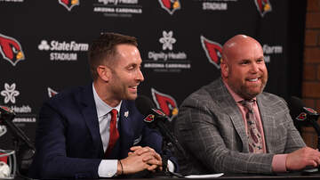 The Drive - Top 3 Items Remaining on Cardinals Free Agent Shopping List