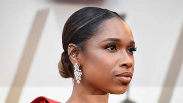 Mimi Brown - Jennifer Hudson Will Play Aretha Franklin In New Biopic!
