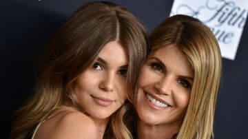 Entertainment News - Is Lori Loughlin's Daughter Olivia Jade Getting Expelled For Bribery Case?