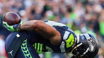 None - Earl Thomas' Best Seahawks Moments