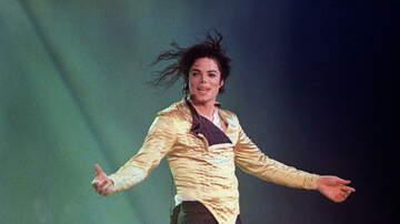 Gabby Diaz - Cops who raided Michael Jackson's Neverland found disturbing images!