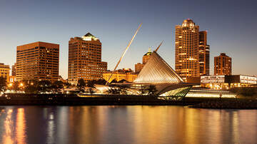 Dan O'Donnell - The Democrats Need Milwaukee More Than Milwaukee Needs the Democrats
