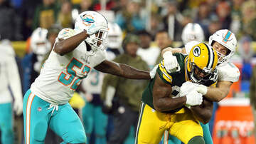 Packers - Packers set to re-sign TE Marcedes Lewis