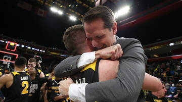 Lance McAlister - Podcast: Talking NKU hoops with John Brannen and Drew McDonald