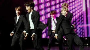 News - BTS To Make 'Saturday Night Live' Debut In April