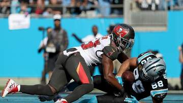 Browns Coverage - Report: Browns to sign LB Adarius Taylor
