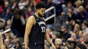 Wolves Blog -  Jazz try to shake doldrums versus T-wolves   KFAN 100.3 FM
