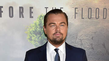Madison - Leonado DiCaprio has never dated anyone under the age of 25!