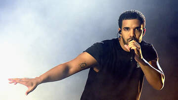 Ani - Drake Spotted At Dinner With His Baby Mama After His Paris Show