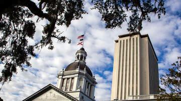 Brian Mudd - Day 7 Florida Legislative Session – Smokable Marijuana