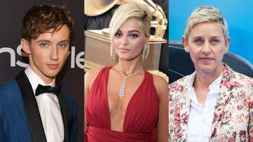 Entertainment News - Celebrities React To Instagram Shut Down: See The Best Tweets!