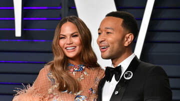 Sisanie - Chrissy Teigen's Hilarious Hamster Mom Adventures Will Have You LOLing