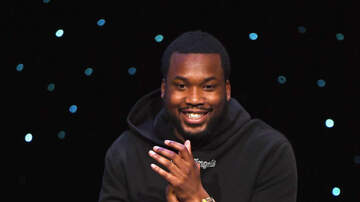 Jared - Philly Govt Declares This Weekend Meek Mill Weekend