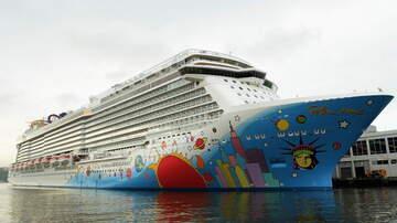 Rick Lovett - Norwegian Giving Away Free Cruises For Teachers