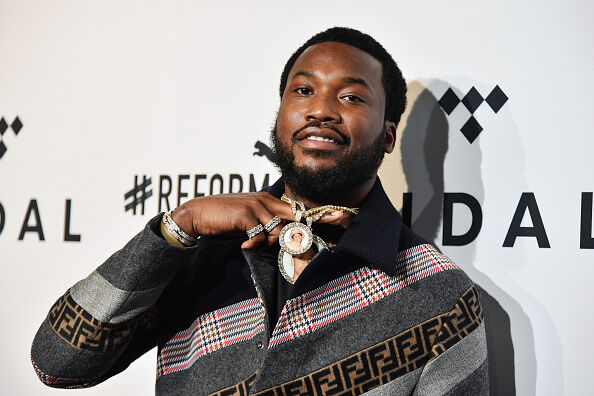 """March 14th Is Officially """"Meek Mill Day"""" In This City"""