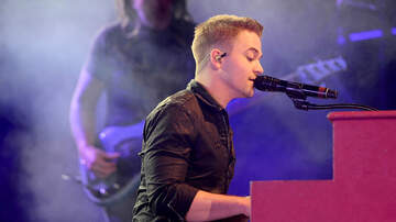 Music News - What Does Hunter Hayes Have To Say About 'Heartbreak' & Social Media?