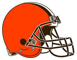 Browns Coverage - Browns GM John Dorsey On The Beckham Trade & More