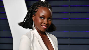 Mimi Brown - #DanaiGurira Not Listed On Avengers Film Poster Read What Happened Next!