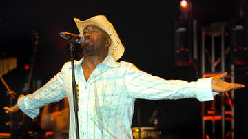Shanna - Darius Rucker is writing new songs with a huge pop star!