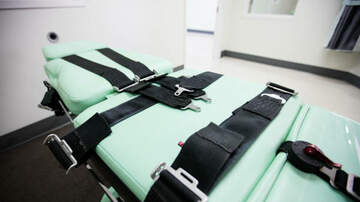 John and Ken - Poll Finds Majority of Californians Support Death Penalty