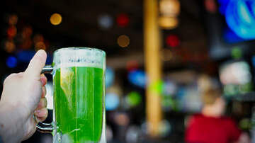 Cliff Bennett - Drinking = Injuries On St. Patrick's Day - What You Need To Know!