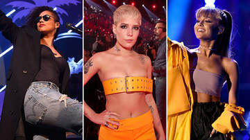 iHeartRadio Music Awards - 11 Facts You Didn't Know About The 2019 iHeartRadio Music Awards Performers
