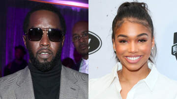 Papa Keith - Diddy and Lori Harvey.... A Thing?