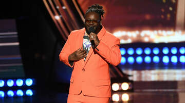 iHeartRadio Music Awards - T-Pain Hosts 2019 iHeartRadio Music Awards: Relive His Best Show Moments