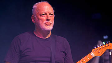 Ted McKay - HOW DAVID GILMOUR WOUND UP MIXING JIMI HENDRIX'S LIVE SOUND!!