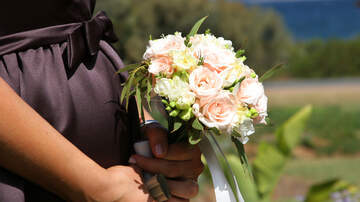 Dana Tyson - 8 Things a Pregnant Woman Wants to Hear on Mother's Day