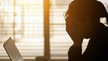 Marcella Jones - 5 ways to Overcome Financial Stress