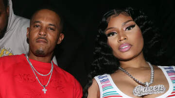 Trending - Nicki Minaj's Boyfriend Pleads Guilty To New Offense